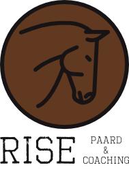 Rise Paard & Coaching